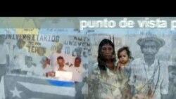 Punto De Vista 269: Women Drive Latin American Economies