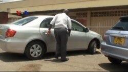 Malawi Manfaatkan Ethanol untuk Gantikan BBM