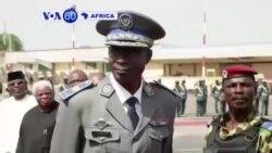 VOA 60 Afrique du 7 octobre 2015