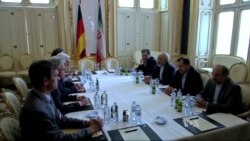 Nuclear Talks Deadline Passes With No Deal