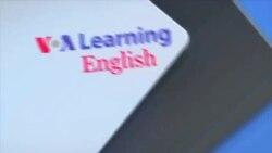 انگلیسی در یک دقیقه, قسمت ۴١