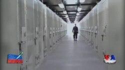 Guantanamo qachon yopiladi? Guantanamo future