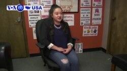 Manchetes Americanas 9 Janeiro: Salvadorenhos terão que abandonar os Estados Unidos