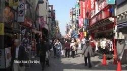 Doanh nghiệp Nhật cân nhắc lấy Việt Nam làm cơ sở để xuất khẩu