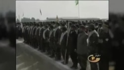 کارشناسان سازمان ملل: کشوری نقض تحریم تسلیحاتی ایران را گزارش نکرده است