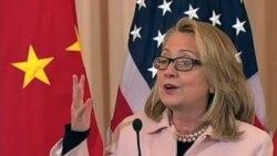 未来中美关系缺乏坚实战略基础?