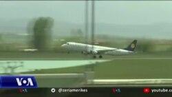Shqipëri, bllokohet aeroporti i vetëm ndërkombëtar pas grevës së kontrollorëve ajrorë