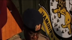青年黨在索馬里打死28名公車乘客