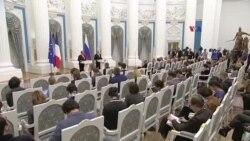 Rusiya-Türkiyə: Münasibət perspektivləri
