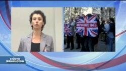 İngiltere'de AB Referandumu Sonrası Neler Değişti?