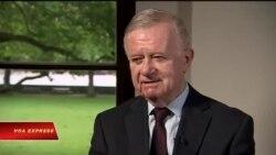 Kết luận điều tra ở Anh: Can thiệp quân sự ở Iraq là sai lầm nghiêm trọng