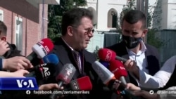 Gërdeci, Apeli vendos rihapjen e procesit për Mediun