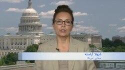 جلسه سه ساعته کمیته کنگره و نماینده آمریکا در سازمان ملل ضمن اشاره به ایران