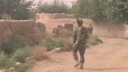 苏军撤出阿富汗后25年审视教训