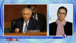 واکنش کنگره به تحولات عربستان سعوی و یمن