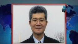 VOA连线:台湾央广拆除对中国广播塔引发争议