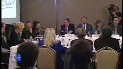 Kush po vonon zbatimin e marrëveshjeve Kosovë – Serbi ?