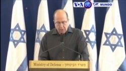 Manchetes Mundo 20 Maio: Israel, Nigéria e Paquistão em destaque