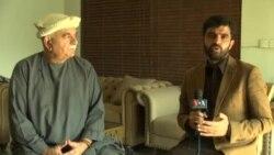 محمود خان اچکزی: د غلط سیاست له امله پاکستان د تنهايي په لوري روان دی