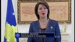 Kosova përgatitet për zgjedhjet e së dielës