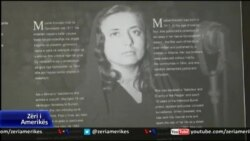 100-vjetori i lindjes së disidentes Musine Kokalari