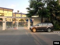 Các trường công và tư ở Việt Nam vẫn đang đóng cửa do tình hình dịch virus corona
