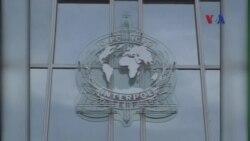 Trung Quốc truy lùng quan chức tham nhũng trốn ra nước ngoài