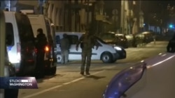Francuska: Masovna potraga za osumnjičenim za ubistvo tri osobe