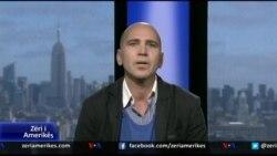 Intervistë me z. Dino Korça