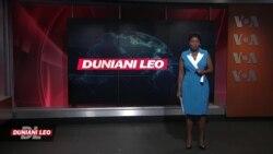 Dunani Leo 2nd February 2018