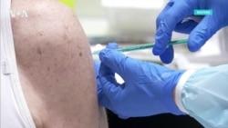 Вакцина компании Johnson & Johnson может вызывать редкое аутоиммунное заболевание