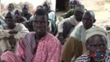 Boko Haram: Makiyaya Daga Dar Gemal