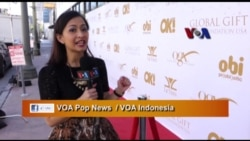 VOA Oscars: Mini Red Carpet