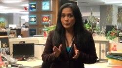 Aktivis HAM AS Soroti Penunjukan Ryamizard Ryacudu Sebagai Menhan