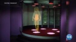 Kvant teleportatsiyasi: Bugun nimaga qodirmiz?