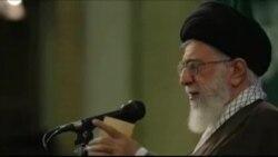 انتقاد رهبر جمهوری اسلامی از جولان خودروهای گران قیمت