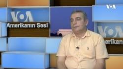 Natiq Cəfərli: Azərbaycan iqtisadiyyatını çox ağır dövr gözləyir