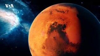 Какие загадки таят в себе спутники Марса – Фобос и Деймос?