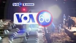VOA 60 Bambara 06 12 2020
