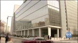 Світовий банк виділив Україні додатково 135 мільйонів доларів кредиту для реформ у медичній галузі. Відео