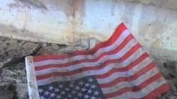 报告:美驻班加西使团未获得足够保安