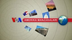 Amerika Manzaralari/Exploring America, Oct 17, 2016