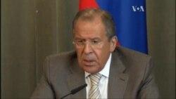 Росія змінює тональність розмов з Україною