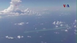 Philippines ca ngợi sự ủng hộ của quốc tế trong tranh chấp Biển Đông