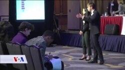 Model UN: Konferencija koja studente uči svjetskoj diplomatiji