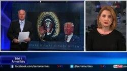 Presidenti Trump paralajmëron sanksione të reja kundër Iranit