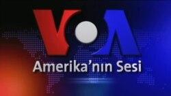 VOA Türkçe Haberler 30 Nisan