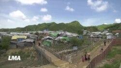 Les réfugiés, une population en danger face au COVID-19