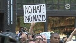 Шива Айадураи: «Толпократия» в Бостоне