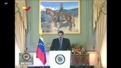 Marekani yamteua balozi wake nchini Venezuela